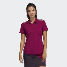 ULTIMATE365 POLO SHIRT