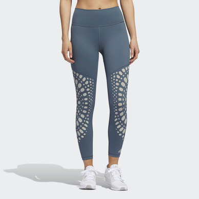 BELIEVE THIS 2.0 POWER 7/8 TIGHTS
