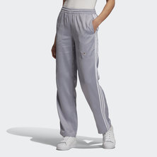 BELLISTA TRACK PANTS