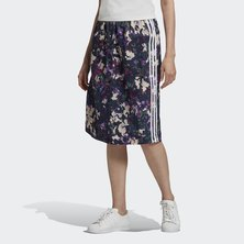 BELLISTA MIDI SKIRT