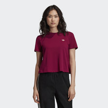 BELLISTA SHORTSLEEVE T-SHIRT