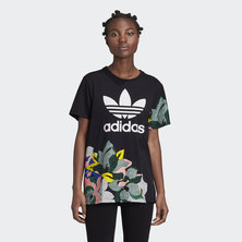 HER STUDIO LONDON LOOSE TEE