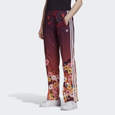 HER STUDIO LONDON TRACK PANTS
