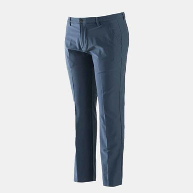 ULTIMATE365 CLASSIC PANTS