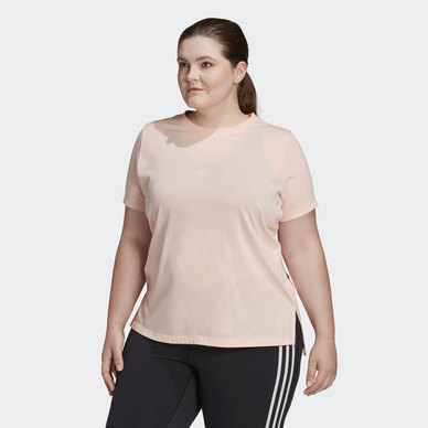 GO TO TEE (PLUS SIZE)