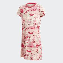 ADICOLOR DRESS