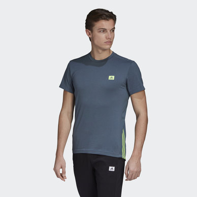 DESIGNED TO MOVE MOTION TEE