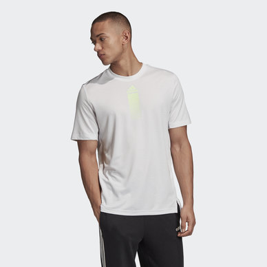 ACTIVATED TECH TEE