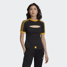 3 STRIPES T SHIRT