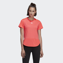 AEROREADY LEVEL 3 TEE