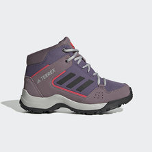 TERREX HYPERHIKER HIKING SHOES