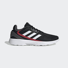 NEBZED SHOES