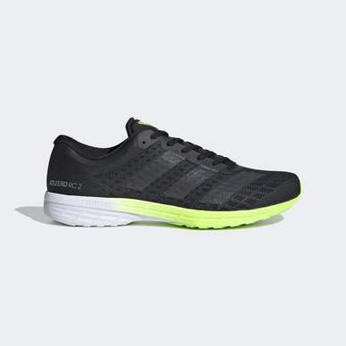 ADIZERO RC 2 SHOES
