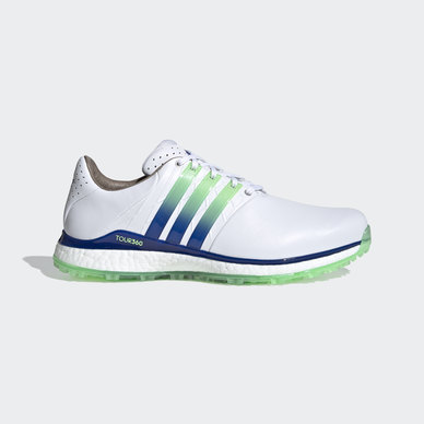 TOUR360 XT-SL SPIKELESS 2.0 SHOES