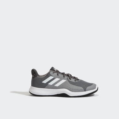 FITBOUNCE TRAINERS