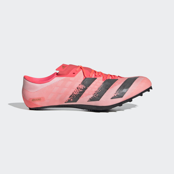 ADIZERO PRIME SPRINT SPIKES | adidas