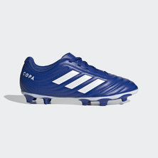COPA 20.4 FIRM GROUND J BOOTS