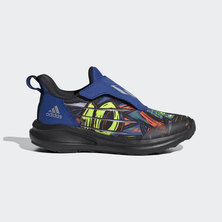 FORTARUN RUNNING / SOCCER SHOES 2020