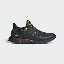 ULTRABOOST DNA X DISNEY SHOES