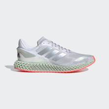 4D RUN 1.0 SHOES
