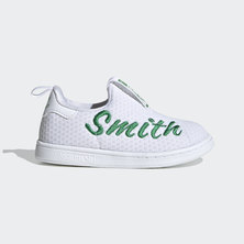 STAN SMITH 360 SHOES