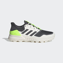 ADIPOWER SHOES