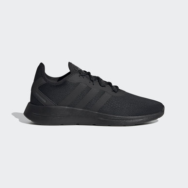 LITE RACER RBN 2.0 SHOES
