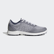 ADIPURE SPORT 3 SHOES