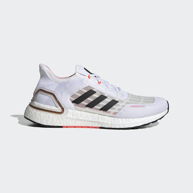 ULTRABOOST SUMMER.RDY SHOES