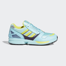 ZX 8000 SPIKELESS SHOES