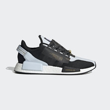 NMD_R1 V2 STAR WARS SHOES