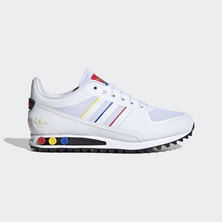LA TRAINER 2.0 SHOES
