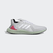 4D RUNNER ENERGY CONCEPTS SHOES