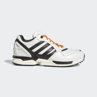 ZX 6000 JUVENTUS SHOES