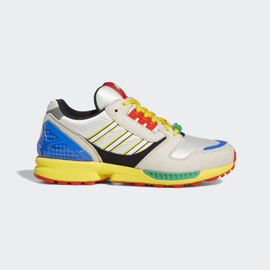 ZX 8000 LEGO® SHOES