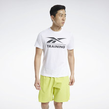 Specialized Tee