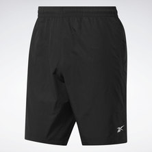 Essentials Utility Shorts