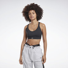 Hero High-Impact Power Bra