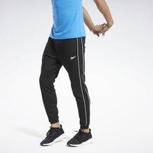 Workout Ready Pants