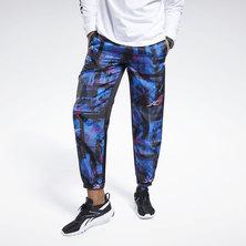 MYT Jogger Pants