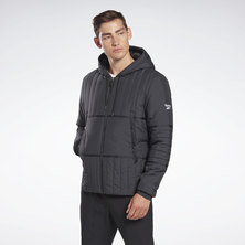Outerwear Core Padded Jacket