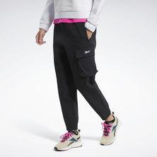 Edgeworks Pants