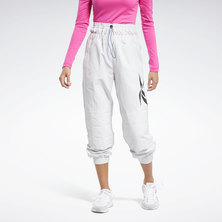 MYT Pants