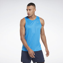 Essentials Singlet