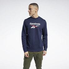Vector Crew Sweatshirt
