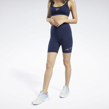 Legging Shorts