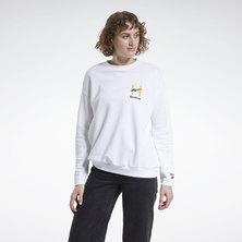 Hotel Crew Sweatshirt