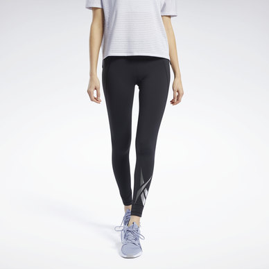 Lux 2 Tights