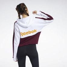 Essentials Logo Hoodie