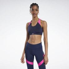 Workout Ready Medium-Impact Bra